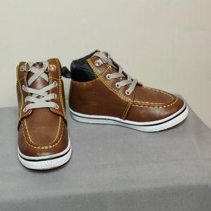 Gwen Stefani Boys Sneaker
